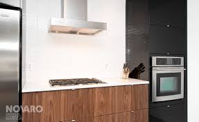 novaro cuisine armoires de cuisine tuxedo armoires de cuisines québec novaro
