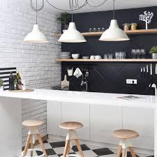 Shining Bar Wall Decor Amazing Ideas House Design India