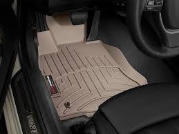 Weathertech Floor Mats 2009 F150 by 2016 Bmw Z4 Weathertech Floorliner Custom Fit Car Floor