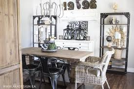 How To Protect A Restoration Hardware Dining Table AKA Avoid Massive Disappointment