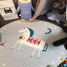 magasin de tapis tapis de jeu portable magasin du bébé