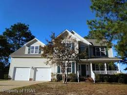 Hometown Flooring Sanford Nc by Sanford Nc Single Family Homes For Sale 382 Homes Zillow