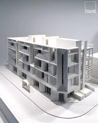 100 Tighe Architecture Patrick TIGHE