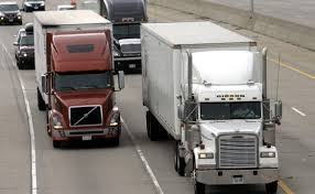 Highest-paid Truck Drivers May Be Replaced By Autonomous Vehicles ... Join Swifts Academy Nascars Highestpaid Drivers 2018 Will Self Driving Trucks Replace Truck Roadmaster A Good Living But A Rough Life Trucker Shortage Holds Us Economy 7 Things You Need To Know About Your First Year As New Driver 5 Great Rources Find The Highest Paying Trucking Jobs Untitled The Doesnt Have Enough Truckers And Its Starting Cause How Much Do Make Salary By State Map Entrylevel No Experience Become Hot Shot Ez Freight Factoring In Maine Snow Is Evywhere But Not Snplow Wsj