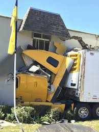 Driver, Passenger Hurt When Big Rig Slams Into Apartment Chicago Local Truck Driving Jobs Best Image Kusaboshicom Find Your New Drivers With These Online Marketing Tips Fleet Student Staff And Employer Ttimonialsdiesel Academy Ray Chevrolet Lafayette Iberia Dealer In Abbeville Johnson City Press Man 18 Indicted Shooting Death Of Worst Backing Job Ever Lesson Dont Quit Youtube The Latest On The Law Forcement Officers Baton Weight Restrictions Lifted For Sthbound Lanes La 1