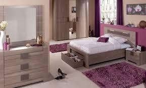 chambre split décoration conforama chambre adulte 33 paul conforama