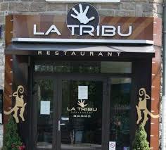 en cuisine restaurant brive restaurant repas de groupe menus variés cuisine traditionnelle