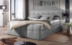schlafzimmer angebote hardeck jetzt kaufen