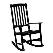Boston Loft Furnishings Carolina Outdoor Rocking Chair | Lowe's Canada Wooden Rocking Chair On The Terrace Of An Exotic Hotel Stock Photo Trex Outdoor Fniture Txr100 Yacht Club Rocking Chair Summit Padded Folding Rocker Camping World Loon Peak Greenwood Reviews Wayfair 10 Best Chairs 2019 Boston Loft Furnishings Carolina Lowes Canada Pdf Diy Build Adirondack Download A Ercol Originals Chairmakers Heals Solid Wood Montgomery Ward Modern Youtube