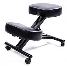Balans Kneeling Chair Australia by Ergonomic Kneeling Chair Reviews The Top 5 Best Knee Stools