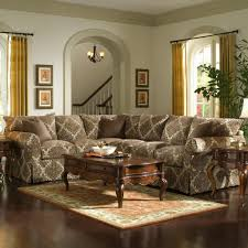 Stretch Slipcovers For Sofa by Living Room Luxury L Shaped Couch Covers For Modern Living Room