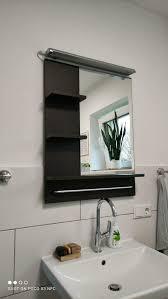 badezimmer spiegel lillangen ikea
