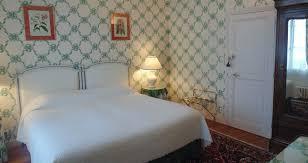 chambres st nicolas com the green room le clos nicolas