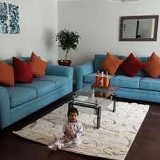Home Life Furniture Homelife Furniture Quality Service Value Made