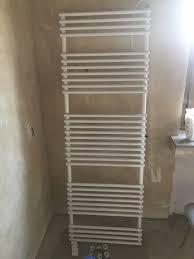 elektroheizung badezimmer handtuchtrockner stabheizung heizung