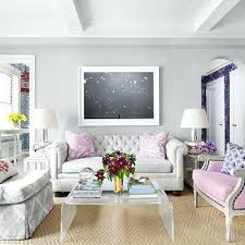 light gray living room pink and best with gray paint colors with