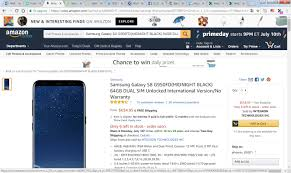 Promo Codes For Amazon Prime - Bob Evans Military Discount Supercheap Auto Promo Coupon Coupon Distribution Jobs 25 Off Code Amazon Discount Codes Oct 2019 Finder Uk Free Promotional Code Vippowerclubcom By Vip Power Free Shipping And Handling Hotel Coupons How To Get Cophagen Discount Shopping Mall Los Swiggy Coupons Offers Flat 50 Off Delivery Harrys Shave Uk Park Go Dtw Can I Use Honey On Deal Optin Bf 1 Soles Premium What Is The Extension How Do It Nasco Organic Find Clip Instant Cnet