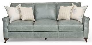 Furniture Star Furniture Houston