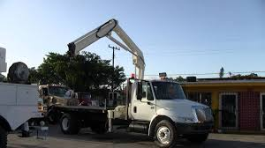 National 990 Crane, Truck Cranes For Sale | Trucks Accessories And ...