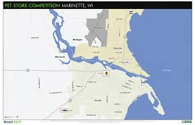 MARINETTE, WI Several Fleets Recognized As 2018 Best Fleet To Drive For Barney Trucking Utah Truckersreportcom Trucking Forum 1 Cdl News Archives Progressive Truck Driving School Marinette Wi Supplies These 20 Companies Were Named The Best Drive For Theelitegroup Veriha Competitors Revenue And Employees Owler Faqs About In Industry Inc Verihatrucking Twitter Freightliner Trucks Flickr