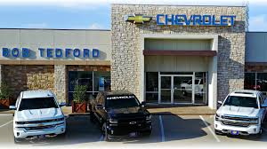 100 Truck Stop In Dallas Tx Bob Tedford Chevrolet In Farmersville Serving Greenville McKinney