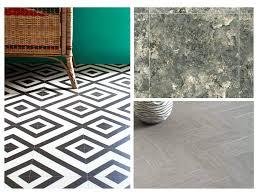 Patterned Vinyl Flooring – jdturnergolf