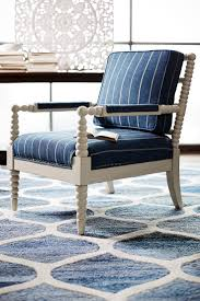 best 25 spindle chair ideas on pinterest old hickory house