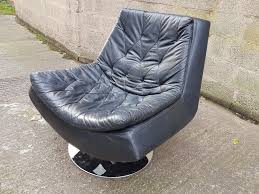 SUPER DESIGNER BLACK LEATHER SWIVEL CHAIR HEAVY CHROME BASE MODERN HOME  APARTMENT MAN CAVE DECOR USE | In Stourbridge, West Midlands | Gumtree Nine Luxury Wooden Pub Chairs Micropub Shed Home Bar Man Cave Woman Breweriana In Bradford West Yorkshire Gumtree Vintage Bourbon Whiskey Barrel Chair My New Man Cave Small But Comfortable Sorry For Odd Lighting Denman Italian Leather Cherrywood Set Gifts Guys Recliners Gift Ideas Boyfriend Fathers Day Whlist 5 Mancave Must Haves Taskers Of Accrington Bus Bench Seating Man Cave Retro Diner Seats Ding Cafe Funky C 5183 Power Recliner With Headrest By Warehouse M At Pilgrim Fniture City Mancave Gedblog Check Out Best Home Furnishings Monroe Camo Rocker Shopyourway