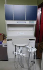 Belmont Dental Chair Malaysia by Belmont Dental Cabinets Scandlecandle Com