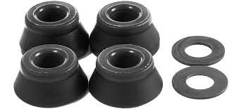 Bones HardCore Hard Skate Bushings (2 Truck Set) - Black - Free Shipping Scs Softwares Blog Vmonster 10 Years Of Hardcore Offroad Eertainment Wheels Deep 2014 Ford F150 Vs 2015 Digital Trends Just For Kicks The Tishredding 15 Silverado Street Trucks We May See A Volkswagen Pickup Truck Concept This Week Nissan Teams Up With Arctic For Navara At32 Off Rejuvenated 2004 F250 Has It All Tuscany Lift Kitluxury Discovery Sales Humboldt 5 Ways The Bollinger B1 Is 21st Centurys Electric Defender Expo Hot Weather Cool Action