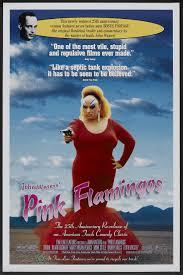 Pure Mattitude October 2014 by Pink Flamingos 1972 U0026 Dance U0026 Cheese Pinterest Pink