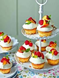 Cupcakes Vanilla 2048 Serviceclientcontacter