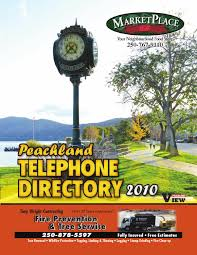 Peachland Phone Directory 2010 By Shawn Wernig - Issuu 2011 Summer Pdfindd Overbey Family History Sloman Jefferson County Obituaries Teamsters Local 952 Die Cast Racing Colctables Dirt Cars This Jackie Kennedy Outfit From 1986 Has A Hidden Meghan Markle Focus Spring 2010 By Oklahoma City University Issuu Cardone Distribution Center Groundbreaking Valley Business Report Evans Systems 3rd Party Logistics 3pl Warehousing Nsj 1115 November 2015 North Side Journal