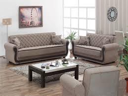 Newark Upholstery Sofa Bed