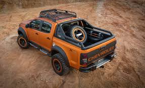 Chevy Colorado Xtreme Is More Truck Than You Can Handle BestRide ... Pirelli Scorpion Mud Tires Truck Terrain Discount Tire Lakesea 44 Off Road Extreme Mt Tyre China Stock Image Image Of Extreme Travel 742529 Looking For My Ford Missing 818 Blue Dually With Mud Tires And 33x1250r16 Offroad Comforser Buy Amazoncom Nitto Grappler Radial 381550r18 128q Automotive Allterrain Vs Mudterrain Tirebuyercom On A Chevy Silverado Aggressive Best Trucks In 2017 Youtube Triangle Top Brands Ligt 24520