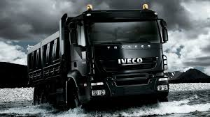 23 Iveco HD Wallpapers   Background Images - Wallpaper Abyss Iveco Stralis As Ii 122x Truck Euro Simulator 2 Mods Gyvuli Perveimo Sunkveimi Daily 35c15 4x2 Paardwagen Iveco News And Reviews Top Speed Launches Two New Stralis Models Commercial Motor Tkkerat4t50010x4 Manufacture Date Yr 2018 Price Stralis5006x2euro5siopeningretarder_van Body Trucks Eurostar Wikipedia Guest On Twitter Trakker Driveaway With Benzovei Eurocargo Ml190el28 4x2 Fuel Tank 137 Trucks For Tasmian Mson Logistics Bigtruck Magazine