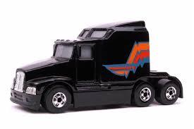 100 Toy Kenworth Trucks S Hobbies Cars Vans HOT WHEELS KENWORTH BIG