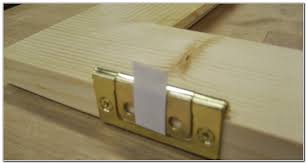 installing non mortise cabinet hinges cabinet home decorating