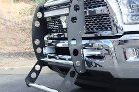 AMI® 19285KS - Swing Step Flat Black Push Bar With Polished Cross Bars Tac Bull Bar For 12018 Ford F150 Ecoboost Excluded 1014 Ami 19285ks Swing Step Flat Black Push With Polished Cross Bars Push Bars Dodge Ram Forum Ram Forums Owners Club Truck Westin Automotive Leonard Buildings Accsories Ranch Hand Bainbridge Decatur County Georgia Options Protect Your Grill Guards Steelcraft How To Build The Ultimate 092014 Iron Replacement Front Bumper Model