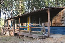lake siskiyou cabins 28 images siskiyou county cing lake