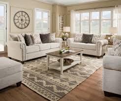 Alcott Hill Dillard Configurable Living Room Set