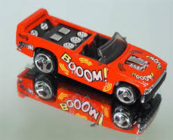 HOT WHEELS 1997/98 TOYS R US LOOSE RED MINI TRUCK BOOM MINT OUT OF ... Tonka Trucks For Sale In Toys R Us Store Ontario Canada Stock Cars Trucks And Playsets Toysrus Trains Rc Australia Founder Dies Liquidation Sales For Beloved Toy Company Lego Technic 42065 Fngesuter Tracked Racer Garbage Truck Fast Lane Light Sound Oliver Melissa Doug 2in1 Food Indoor Playhouse Frederick Maryland Usa 5th Apr 2018 Semitruck Trailers Outside Us The Truck Was Bought By A Friend Of Mine I Flickr Bruder Nickelodeon Paw Patrol Spy With Chase Spin Master