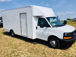 New And Used Trucks For Sale On CommercialTruckTrader.com Truck Paper Build A 2019 20 Top Car Models Van Trucks Box In Kentucky For Sale Used On Gmc Savana Cars Buyllsearch The Problem With Worklife Balance Rental Lowes Tesla Lift Gate Ford Commercial And Leasing Paclease 5th Wheel Fifth Hitch Pickup Sales Penske Reviews