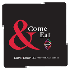 Come'Chop DC Washington Dc By Dana Gaines Monuments Memorials Museums 3 Things Restaurants Should Learn From Food Trucks Squadle Beach Fries Truck Fiesta A Realtime Where To Eat On The Street Miamis 13 Essential Eater Orange Cow Automated New Orleans Hottest In Des Moines Locations Truck Wikipedia Barbecue Judge Picks Favorite Spots Area Sin City Wings Las Vegas Roaming Hunger Far East Taco Grille Food Locator Dc
