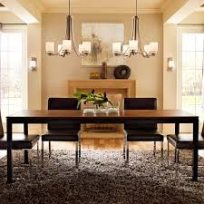 light sconces for living room new wall sconces up to 50 f