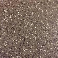 Epoxy Flooring Champlin Mn