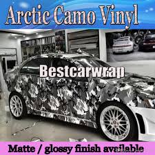 2018 Blue White Black Snow Camo Vinyl Car Wrap Styling With Air ... Camo Wrap Miami Truck Wraps Dallas Huntington Camouflage Grafics Unlimited Fort Worth Zilla Car City So You Want To Accent Your Truck Camo4u Lynchburg Va Freedom Ford Custom Digital From Shellswag Youtube Kryptek Vinyl Rofull Size Vehicle Cmyk Grafix Store Realtree Kits Tailgate Film Camowraps Accsories Clarksville Sergio Rod Designs Commercial Realtrees Chevrolet Silverado By Time Fleet Graphics Banners Signs