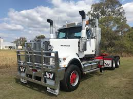 2012 Used Western Star 6964 6x4 At Penske Power Systems - Perth ... 2019 New Western Star 4900sb Heavy Haul Video Walk Around At 2008 4864fx White For Sale In Regency Park Daimler Fuel Trucks Recently Delivered By Oilmens Truck Tanks 1996 Western Star Trucks 4900 Ex Stock 24319881 Tpi Used Truck Youtube Dump And Flatbed Rental Together With 4900sf 54 Inch Sleeper Premier Group 2005 4900sa Cventional Day Cab For Sale 604505 Sale Mccomb Diesel 2016 Tandem Bailey Videos Spokane Northwest