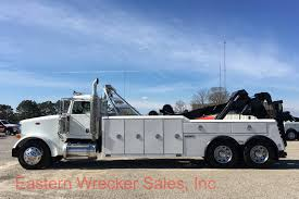 The Truck Paper Com Trailers For Sale | Essay Writing Service ... Product Lines Er Trailer Ohio Parts Service Sales And Leasing Porter Truck Houston Tx Used Double Drop Deck Trailers For North Jersey Inc Commercial Jacksonville Fl 2005 Kenworth W900l At Truckpapercom Semi Trucks Pinterest Capitol Mack 2019 Peterbilt 567 For Sale In Memphis Tennessee Trucks Sale Truck Paper Homework Academic Writing 2018 Mack Anthem 64t Allentown Pennsylvania The Com Essay Home Of Wyoming