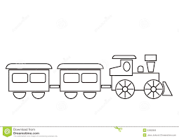 2494x1876 Collection Of Minibus Drawing High Quality Free Cliparts Coloriage Tramway